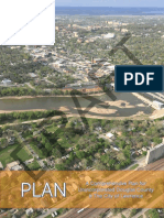 Draft Comprehensive Plan 2017 August