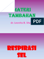 MATERI TAMBAHAN