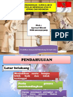 pptkurikulumjepangdanindonesia-120605231556-phpapp01