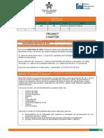actadeconstituciondelproyectoprojectcharter-131127080747-phpapp01.docx