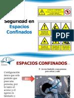 seguridadenespaciosconfinados-140528081316-phpapp02.pptx