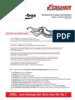 Ausbau-Preisliste OCTOBUS 04-01-2017 WEB