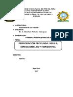 CORDOVA CUNYAS JHANCARLOS BRAYAN PERFORACION GAS.docx