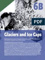 ZempEtAl2007_GlaciersAndIceCaps
