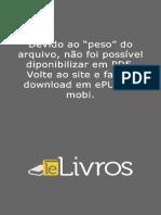 11.000 Questoes Comentadas - Marcelo Hugo da Rocha.pdf