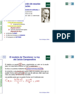 3a- Tema3a Thurstone y Likert.pdf(CON ANOTACIONES)
