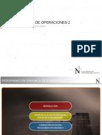 04A - PROGRAMACION DINAMICA DETERMINISTICA.pptx