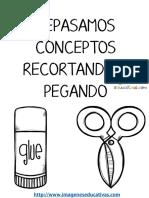 Repasamos-conceptos-recortando-y-pegando-PDF.pdf