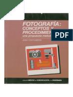 Fontcuberta.pdf