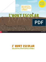 GuiaHortEscolar.pdf