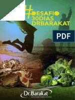 ebookdesafio30dias2-170901013117