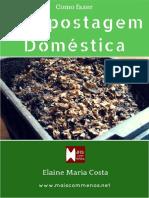 eBook-Como-fazer-compostagem-Doméstica-novo
