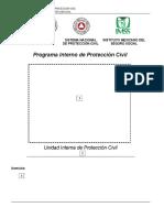 pipc2015-150910052845-lva1-app6892.doc