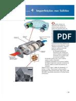 Ciência e Engenharia de Materiais uma Introdução.pdf