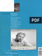 [Architecture eBook] Arne Jacobsen_revista_2g