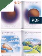 A Bíblia das Crianças - O Começo.pdf