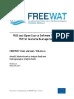 FREEWAT_vol4