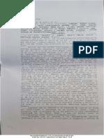 2017-08-22 Fallo Inconstitucionalidad Art 77 y 114 Contravenciones Corte Superma Salta