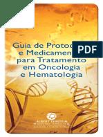 Guia_Oncologia_Einstein_2013.pdf