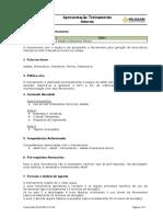 GRH-0008 - Apresentação Adobe Interactive Forms