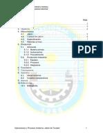 PRODUCCIÓN DE JABON.pdf