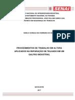 TCC POS BANCA DANILO 05 09 2017.pdf