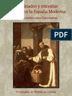 Dialnet-MarginadosYMinoriasSocialesEnLaEspanaModernaYOtros-9296.pdf