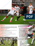 trabajodelalineadecuatroenladefensaenzona-130507052535-phpapp02.pdf