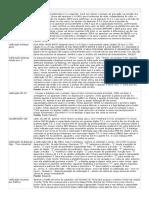 Calibração de varias Balanças.doc