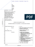 Uber complaint.pdf