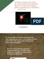 O-segredo.pdf