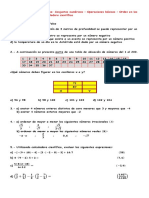 Guía 1 Nivelac. Mat (1)