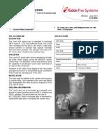 VALVULA 3 inch.pdf