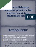 2.malformatii dentare.pptx