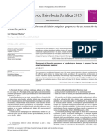 La.evaluación.psicológica.forense.del.daño.psíquico-propuesta.de.un.protocolo.de.evaluación.pericial.pdf