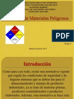 manejodematerialespeligrosos-130207195527-phpapp01.pptx
