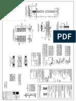 ESTRUCTURAS - 1º ETAPA Model (2).pdf