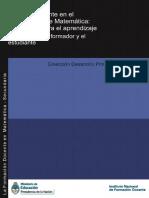 Ciclo_Matematica_Secundaria_2015.pdf