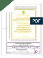 Placa Barreirinha Layout1