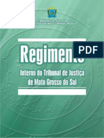 REGIMENTO INTERNO TJMS.pdf
