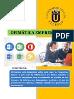 libro ofimatica I.pdf