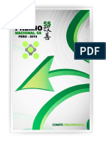 PREMIO NACIONAL 5S - PER.pdf
