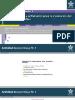 020516-Tutor 3.pdf