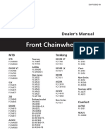 DM-FC0002-09-ENG