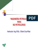 05 Refinacion Gas Natural