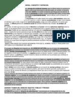 Resumen CIVIL UBA