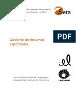Caderno de Resumos - XVIII SETA.pdf