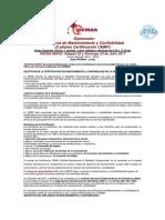 8.- Promocion Web Gcia de Mantto y Confiabilidad