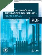 Manual Para Análise de Tensões de Tubulações Industriais - Flexibilidade