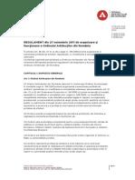 regulament_oar_2011_pdf_1445359896.pdf